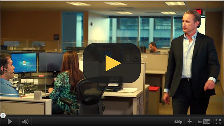 观看视频了解在Emergo集团销售/业务发展团队工作的情况概述。