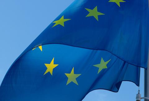 新欧盟医疗器械法规(MDR)网络研讨会