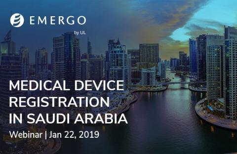 KSA webinar January 2019