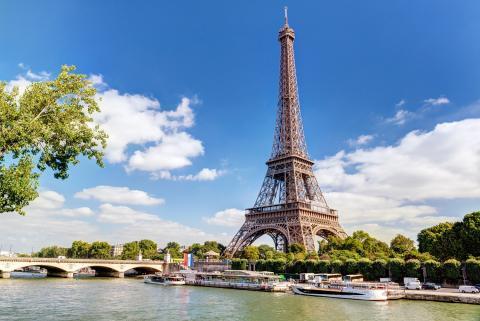 埃默高法国责任有限公司