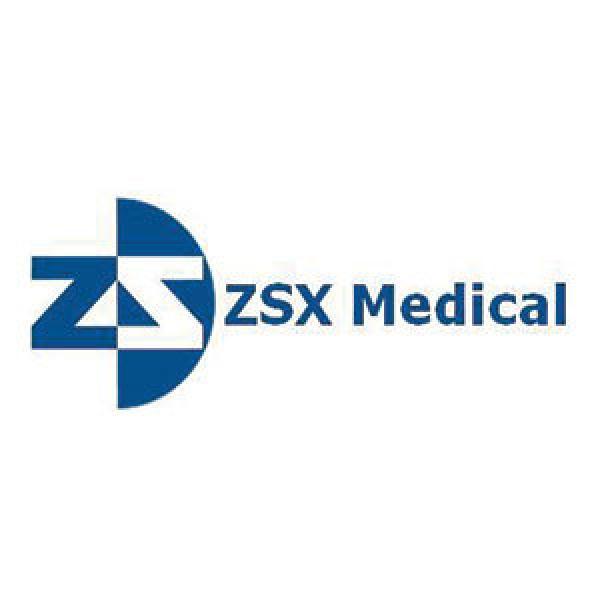 logo_zsx_300x300.jpg