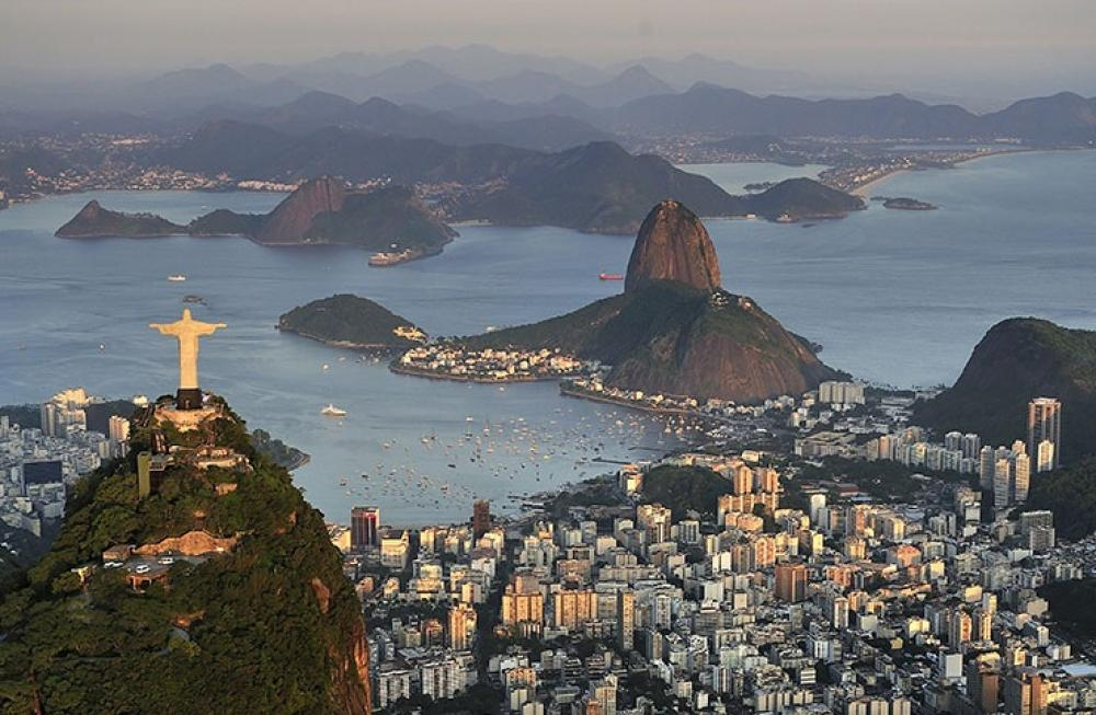 White paper - Medical device registration in Brazil